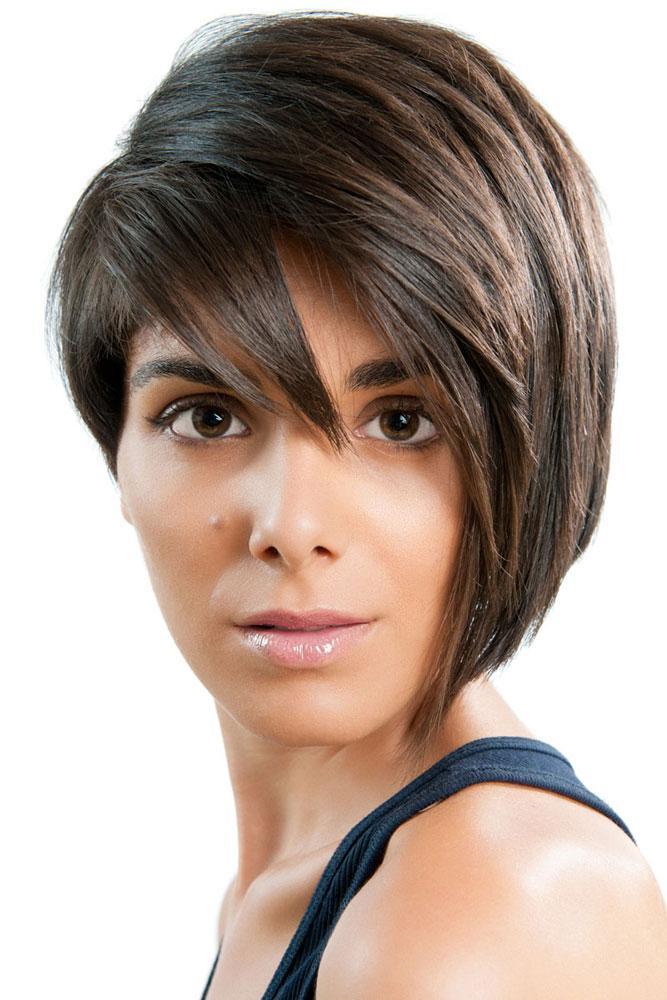 Ilyen a 2016-os női frizuratrend!   Bébik e4ad2408c6